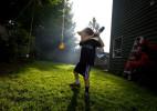Batting_Practice