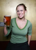 Beer_Drinker