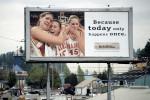 Billboard_SeaTimes