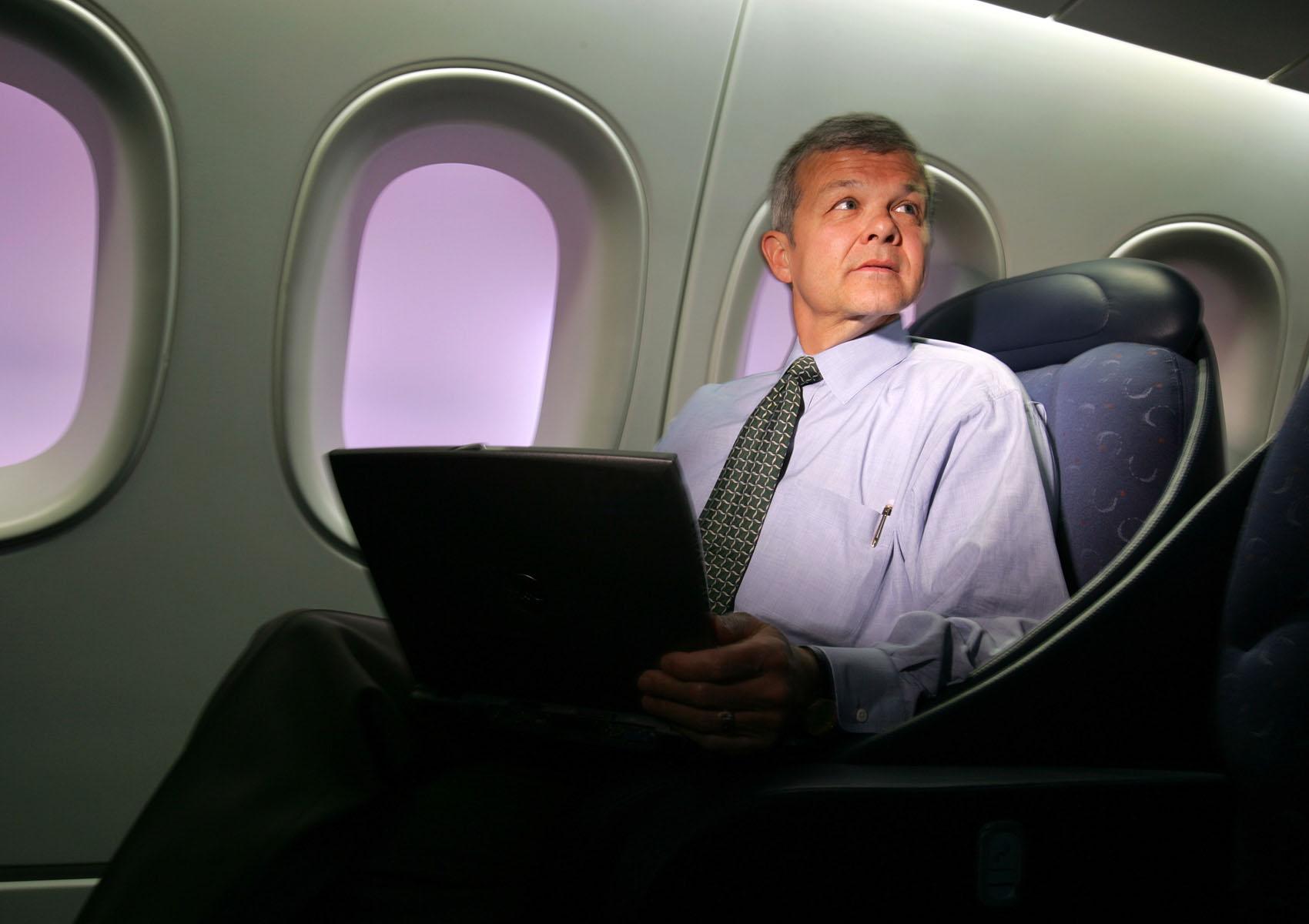 Boeing_Airplane