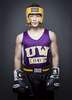 Boxing_Color_Portrait
