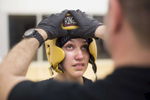 Boxing_HeadGear