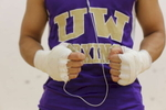 Boxing_Ipod