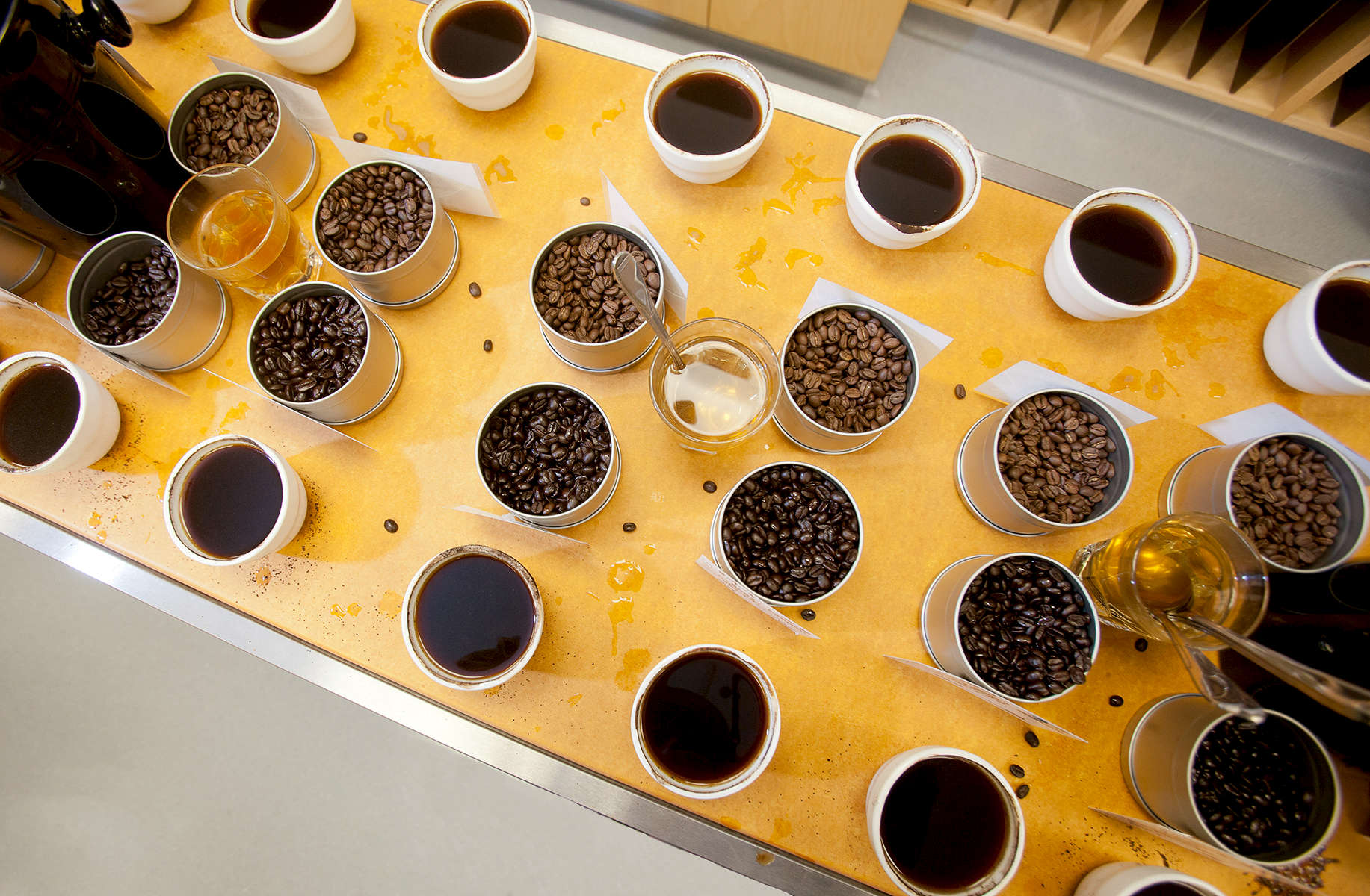 Coffee_Samples