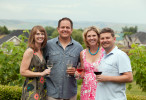 Dusted_Valley_Winemakers