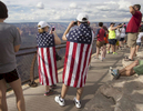 Grand_Canyon_Flags