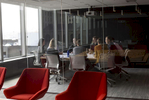 LMN_office