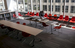 LMN_red_chairs