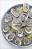 Oysters_Platter