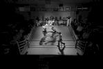RonWurzer_Sports_023