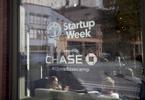 SeattleStartup_Chase