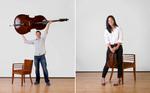 Symphony_portraits