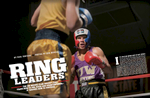 Tear_Boxing_2