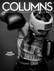 Tear_Boxing_Cover