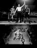 Tear_Boxing_duo