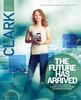 Tear_Clark_alumni