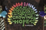 Growing Hope Campaign MSNBC