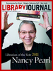 Tear_Nancy_Pearl