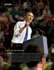 Tear_Obama
