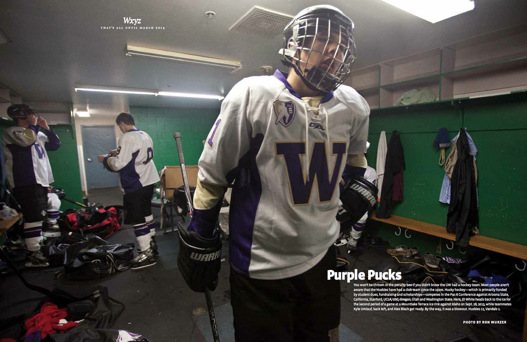 Tear_UW_Hockey