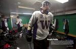 Tear_UW_Hockey