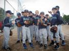 Tyler_Baseball