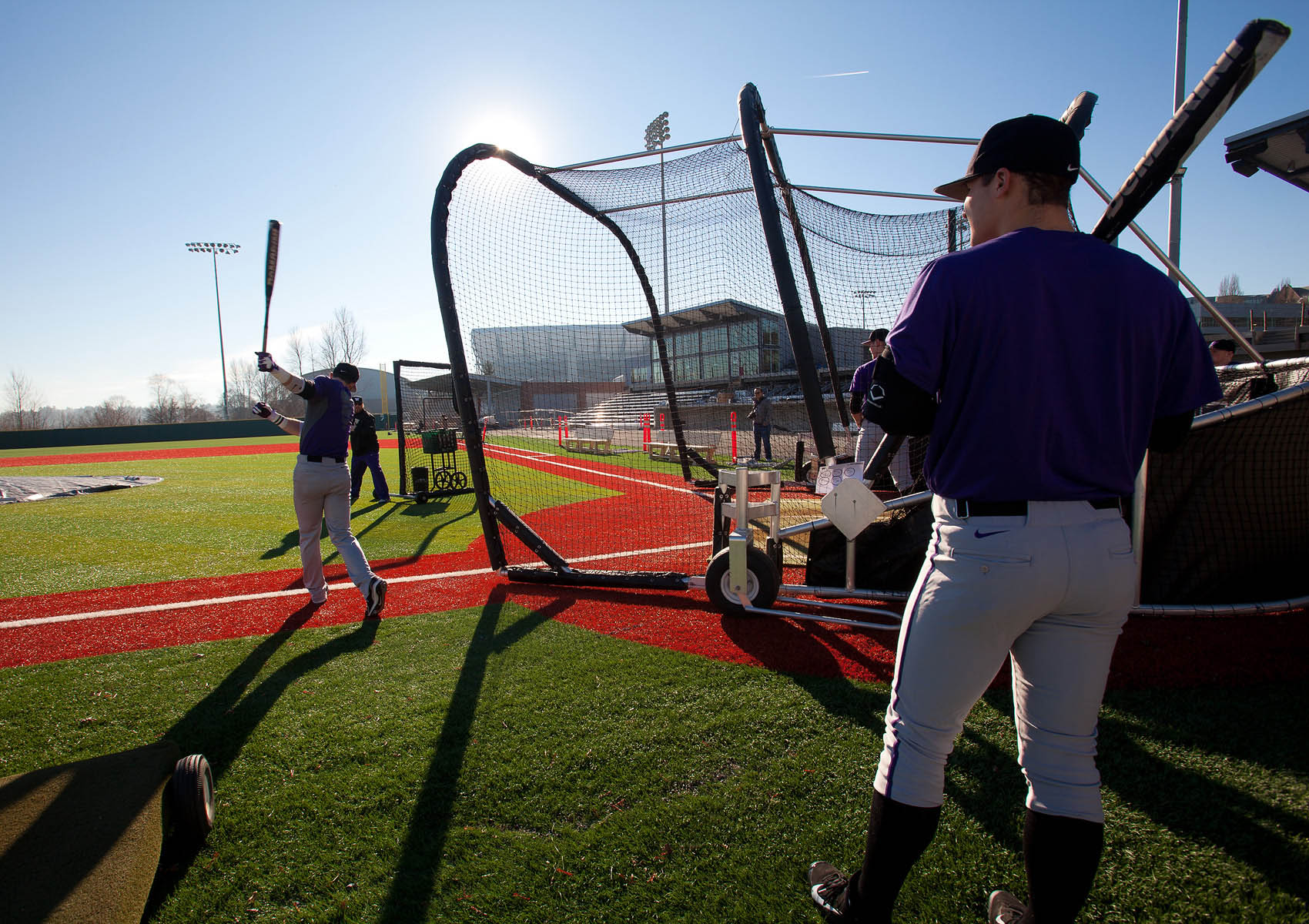 UW_Baseball_Stadium