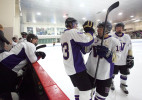 UW_Hockey_High5
