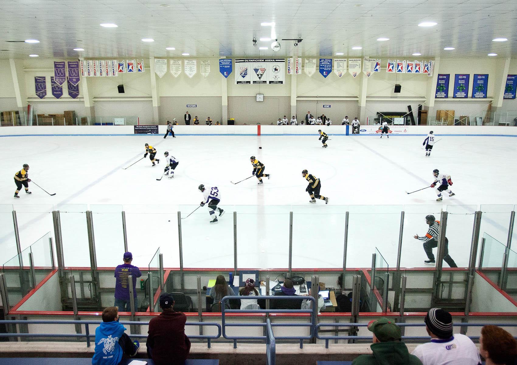 UW_Hockey_Rink