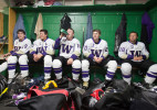 UW_Hockey__Lockerroom