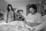 UW_Hospice01