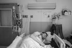 UW_Hospice02
