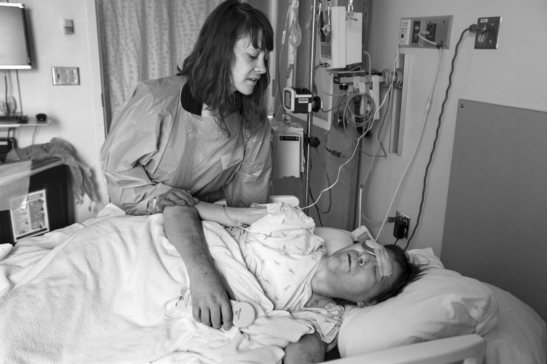 UW_Hospice03
