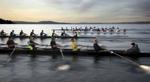UW_Rowing