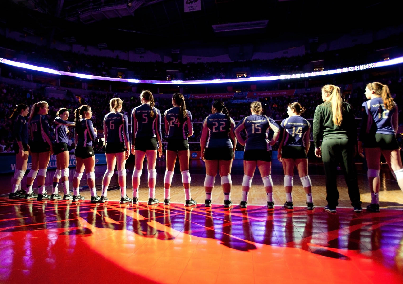 UW_Volleyball_Lineup