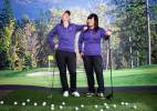 UW_Womens_Golfers