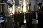 Washington_Wine_bottler