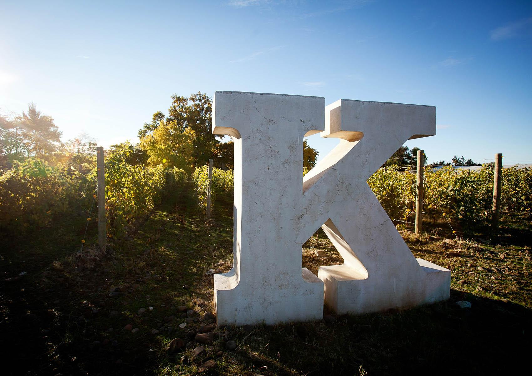 Wine_KVinters