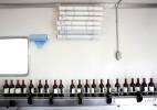 Wine_Mark_Ryan_Bottling
