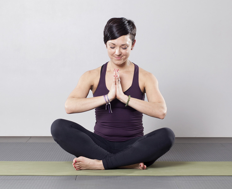 Yoga_Instructor