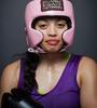 boxing_1537