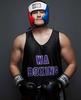 boxing_2249