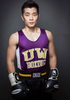 boxing_2409