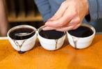 coffee_kcup_0020