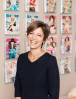 Cindi Leive Editor in Chief of Glamour