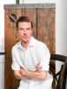 Designer Chadwick Bell