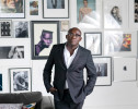 Edward Enninful Style Director of W