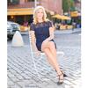 LaurenWeisberger_6540279