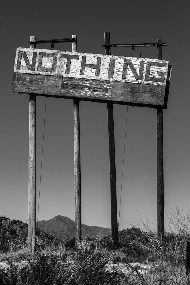 Desert-Nothing-002