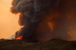 Idaho_Beaver_Creek_Fire-001